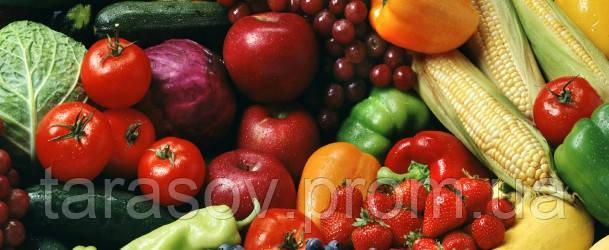 Некоторые советы по питанию
