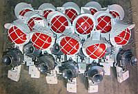 ПС-1 v4 пост сигнальный с ревуном РВП, фото 1