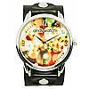 Женские наручные часы «Необычное время»