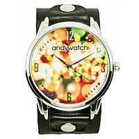 Женские наручные часы «Необычное время», фото 1