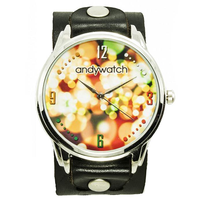 Необычные женские наручные часы купить в мужские часы наручные с двойным дисплеем