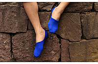 Следы следки мужские подследники короткие носки