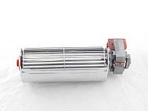 Тангенциальный (охлаждающий) вентилятор духовки ARISTON/INDESIT (C00049969), фото 3