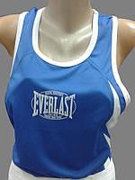 Майка для бокса Everlast