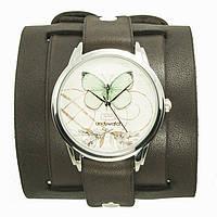 Женские наручные часы «Бабочка», фото 1