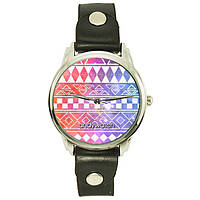 Женские наручные часы «Орнамент», фото 1
