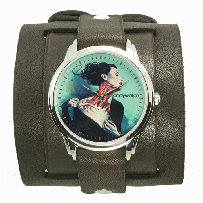 Женские наручные часы «Девушка» купить недорого в интернет-магазине ... 6a78ef20123