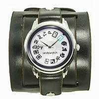 Женские наручные часы «Режим фотоаппарата», фото 1