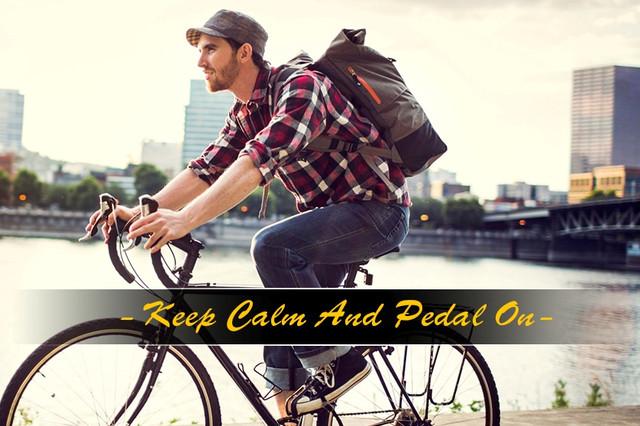 Велосипеды городские, дорожные