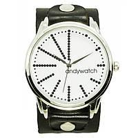 Женские наручные часы «Точки», фото 1