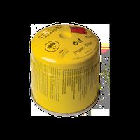 Баллончик газовый Topex 44E151 .Тип газа: бутан. Объём 190 мл.Киев.