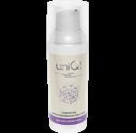 Натуральная  сыворотка для выравнивания тона кожи UniQ.-50 мл.,Артлайф