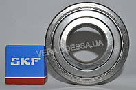 Подшипник SKF 6306-2Z