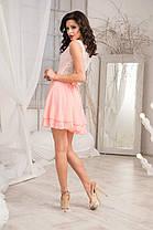 """Платье """"Итака"""", фото 3"""