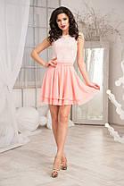 """Платье """"Итака"""", фото 2"""