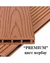 Террасная доска PREMIUM, фото 2