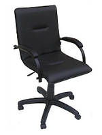 Кресло офисное Самба GTP P блек