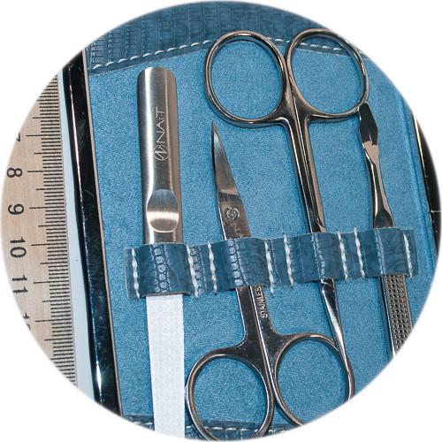 SPL ножиці для стрижки