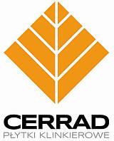 Понижение цен на продукцию керамики CERRAD до 30 %