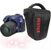 Сумка для фотоаппаратов PENTAX