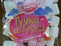 """Зефир """"Тучки-штучки"""" (маршмэллоу)"""