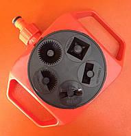 Ороситель 5-ти функциональный под коннектор