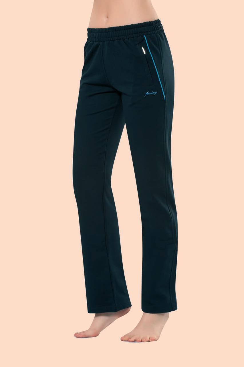 Спортивные брюки женские недорого в Украине