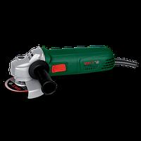 Болгарка DWT WS08-125 V ( с регулировкой оборотов)