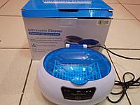 Ультрозвуковой стерилизатор VGT-2000, фото 1