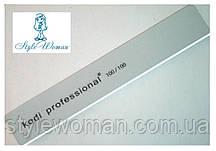 Баф Kodi Professional коди 100-100
