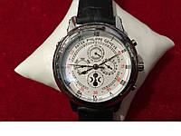 ЧАСЫ PATEK PHILIPPE SKY MOON TOURBILLON , женские часы, механические часы, наручные часы, Патек Филип