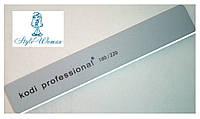 Баф Kodi Professional Коди 180/220