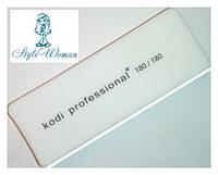 Баф Kodi Professional Коди 180/180
