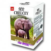 "Чай CHELCEY ""FBOP Special"" 100 г в коробке"