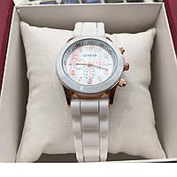 ЧАСЫ GENEVA N16 ЖЕСКИЕ , женские часы, механические часы, наручные часы, кварцевые часы Женева
