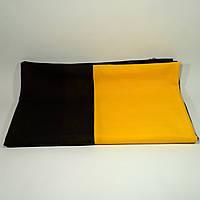 Флаг Бельгии - (1м*1.5м), фото 1