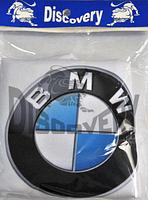 Чехлы на подголовник BMW