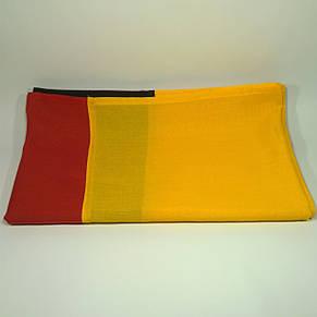 Флаг Бельгии - (1м*1.5м), фото 2