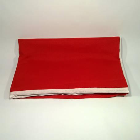 Флаг Индонезии - (1м*1.5м), фото 2