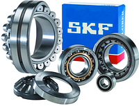 SKF 6214 2RS