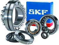 Подшипник SKF 6205 Z