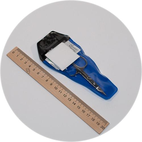 kds ножницы в пластиковом блистере