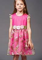 Платье Волшебница