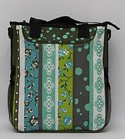 Жіноча сумка Daniel Ray / Женская сумка
