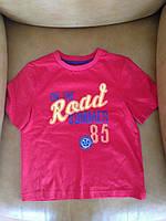 Детская футболка Mothercare 2-3 года