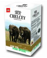 "Чай CELCEY ""PEKOE Special"" 100 г в коробке"