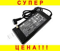 Блок питания адаптер для ноутбука Asus 19v 4.7a 5.5*2.5