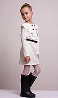 Детское платье  Стелла