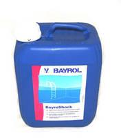 BayroShock  5 л