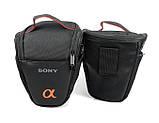 Сумка для зеркальных фотоаппаратов Sony, фото 7
